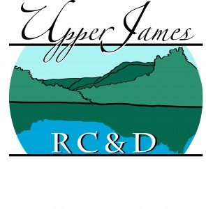 UpperJamesRCD2-295x300